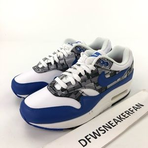 Nike Air Max 1 Men's 6/ Women's 7.5 New